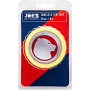 Joes No Flats Tubeless Rim Tape - 9m