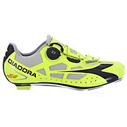 Diadora Vortex Racer Road Shoes