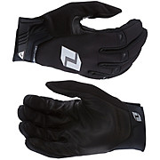 One Industries Atmosphere Glove