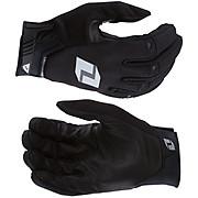 One Industries Atmosphere Glove