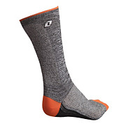 One Industries Blaster MTB Socks