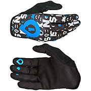 661 Comp Repeater Glove