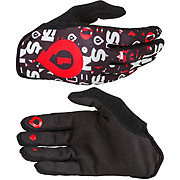 661 Comp Repeater Glove 2014