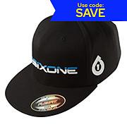 661 Mark Hat