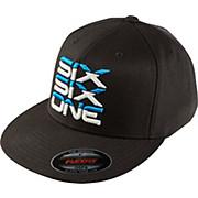 661 Type Hat 2014