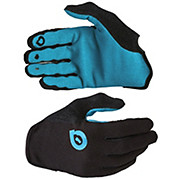 661 Youth Comp Glove