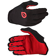 661 Youth Comp Glove 2014