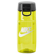 Nike T1 Training Graphic Water Bottle 16oz