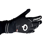 PROLOGO CPC Winter Gloves 2015