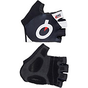 PROLOGO Short Finger Gloves 2015