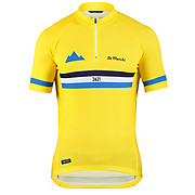 De Marchi Ghisallo Jersey SS15