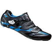 Shimano R320E Road Shoes