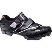 Shimano WM82 Womens Road Shoes