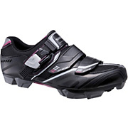 Shimano WM82 Womens MTB Shoes