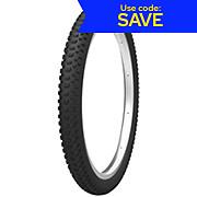 Kenda Nevegal X Pro DTC SCT Tyre