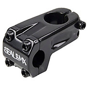 Seal BMX Front Load Stem