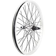 Seal BMX Rear Wheel