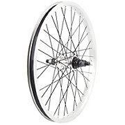 Seal BMX Rear Wheel