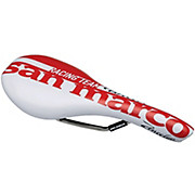 Selle San Marco Zoncolan Racing Team Wilier Saddle