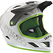 Bluegrass Explicit Full Face Helmet 2015