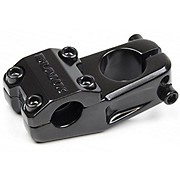Blank Compound Top Load BMX Stem