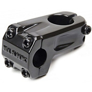 Blank Compound Front Load BMX Stem