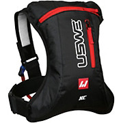 USWE XC Hydropack Hydration Pack