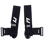 USWE Harness Front Strap