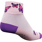 SockGuy Womens 1 Diamond