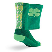 SockGuy Crew 6 Clover Limited Edition
