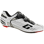 Gaerne Carbon G.Chrono Road Shoes - Speedplay 2015