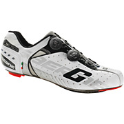 Gaerne Chrono Carbon Road Shoes - Speedplay 2016