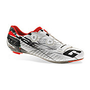 Gaerne Stilo Carbon Road Shoes - Speedplay 2016