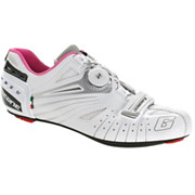Gaerne Luna Womens SPD-SL Road Shoes 2015