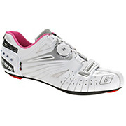 Gaerne G.Luna Womens Road Shoes 2015
