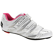 Gaerne G.Aurora Womens Road Shoes 2015