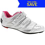 Gaerne G.Aurora Womens Road Shoes 2015