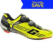 Gaerne Carbon Composite G.Chrono Road Shoes 2015