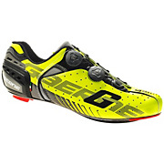 Gaerne Chrono Carbon Composite Road Shoes 2016