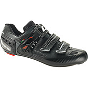 Gaerne G.Motion Road Shoes 2015