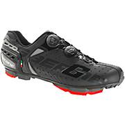 Gaerne Carbon G.Kobra MTB Shoes 2015