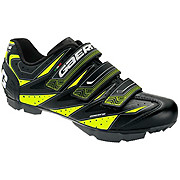 Gaerne G.Cosmo MTB SPD Shoes 2015
