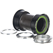 FSA BB-PF30 MTB Bottom Bracket PF7000