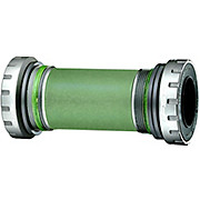 FSA MegaExo MTB Bottom Bracket BB-9050