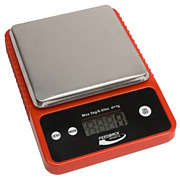 Feedback Alpine Digital Table Top Scale