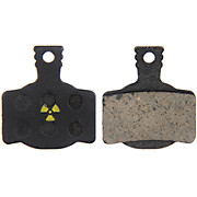Nukeproof Magura MT Series Disc Brake Pads