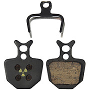 Nukeproof Formula Oro Disc Brake Pads
