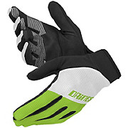 Dainese Rock Solid C Gloves 2015