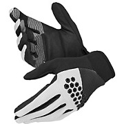 Dainese Rock Solid D Gloves 2015