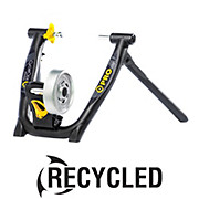 CycleOps Powerbeam Pro VT Trainer - GPS - Ex Demo